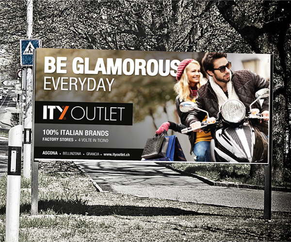 ITY Outlet